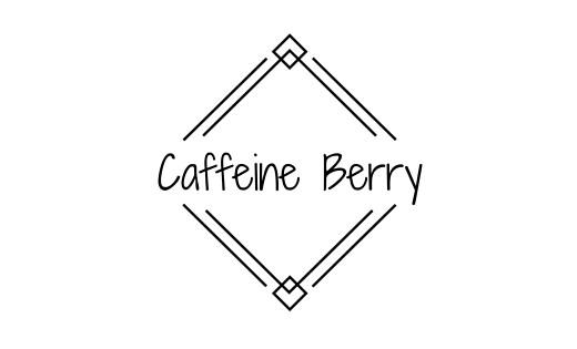 Caffeine Berry
