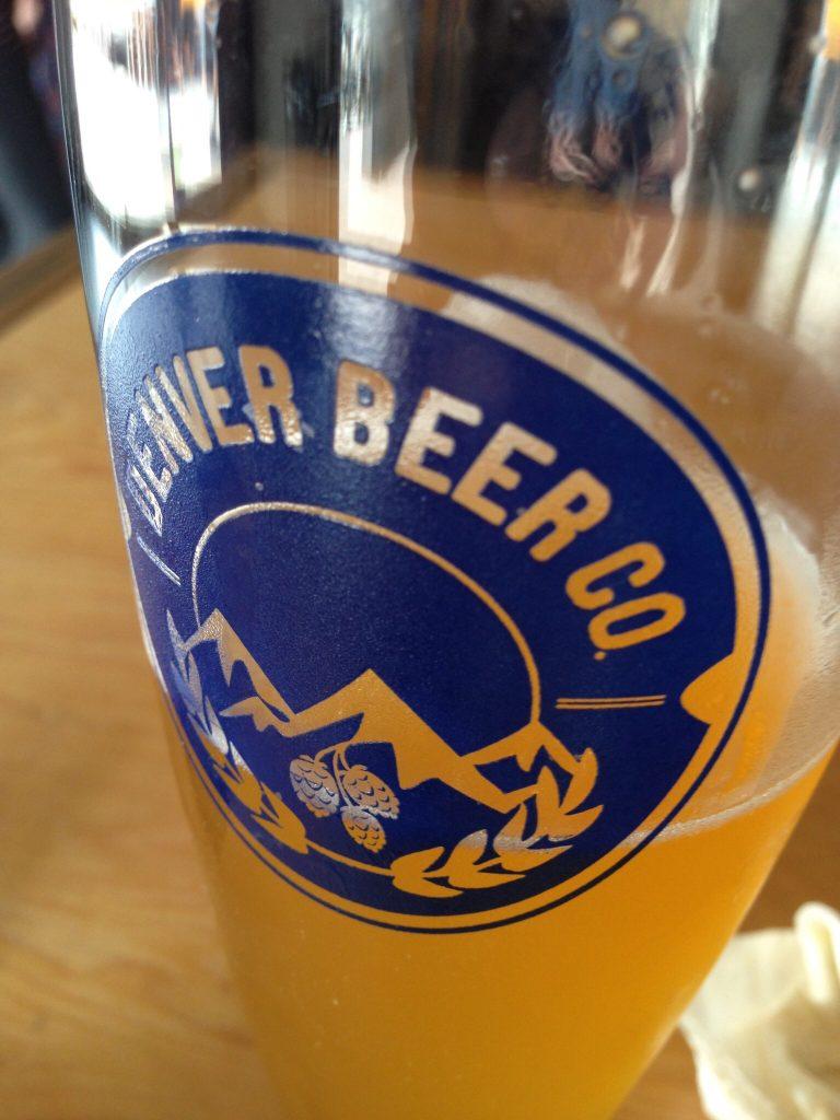 beer, colorado, denver, yum, foodie
