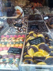 belgian chocolates, brugge, travel, foodie