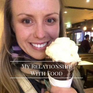 Struggles, food, foodie, health, relationship, disorders