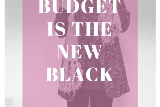 budget outfit, budget style, Matalan, fashion