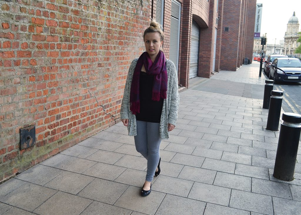 ootd, Hull City, Hull bloggers, autumn, style, personal, fashion,