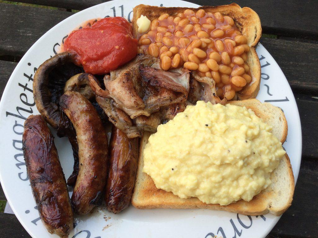english-breakfast-1623936_1920