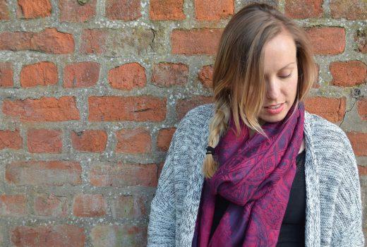 autumn, style, ootd, zara, sweater