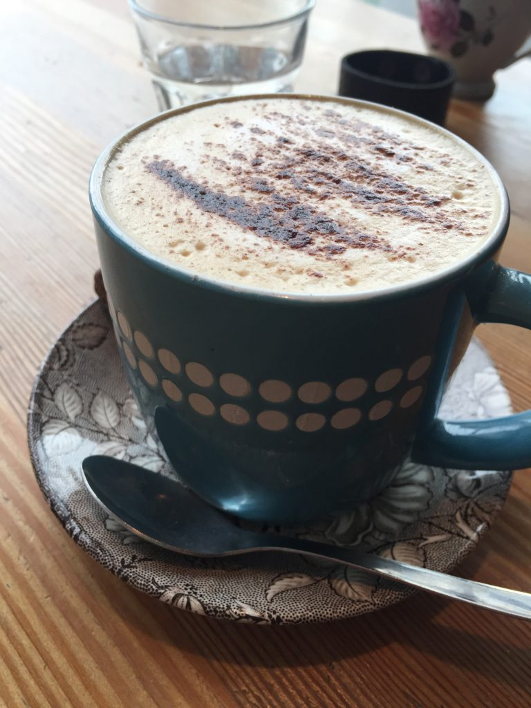cute mug, coffee