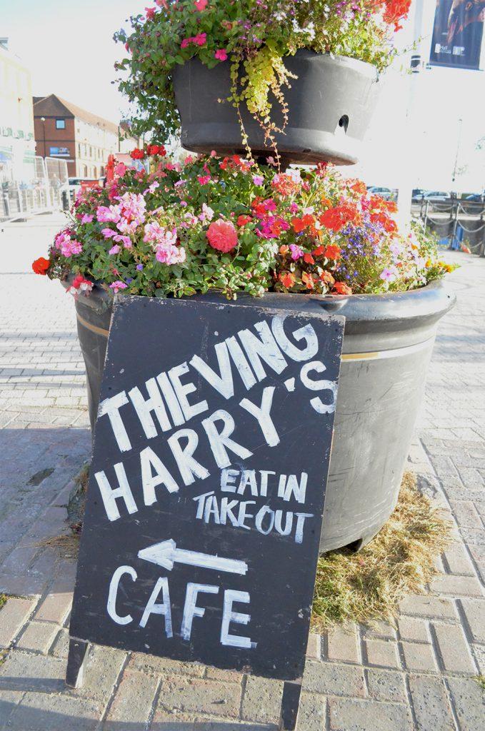 thieving-harrys