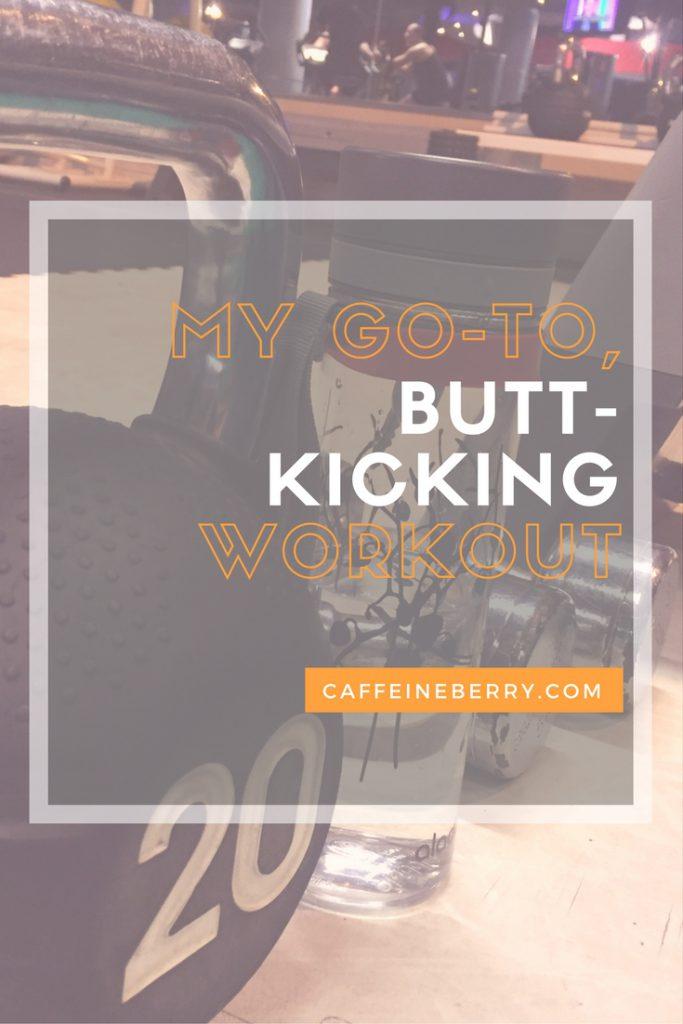 butt-kicking-workout