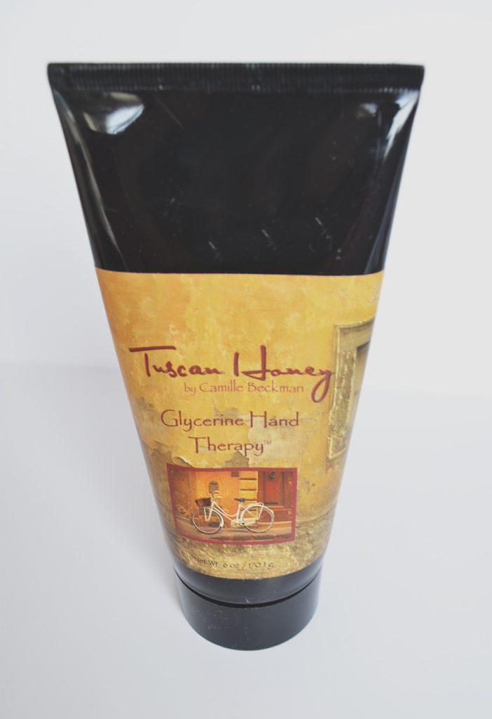 camille-beckman-tuscan-honey
