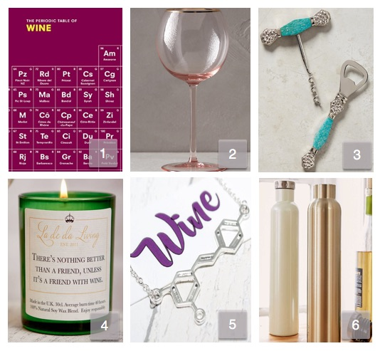 wine-gifts