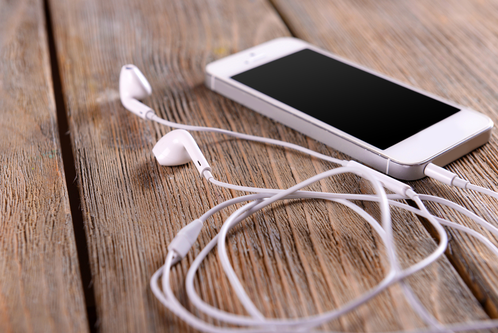 Five Captivating Podcasts for different lifestyles