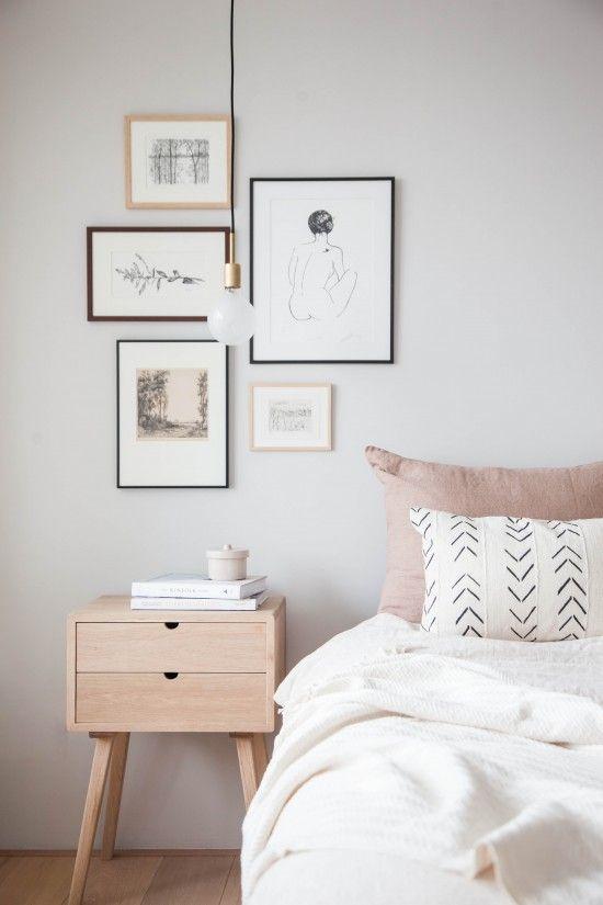 simple-wooden-bedroom