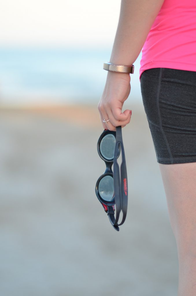 wrap around goggles for eye protection