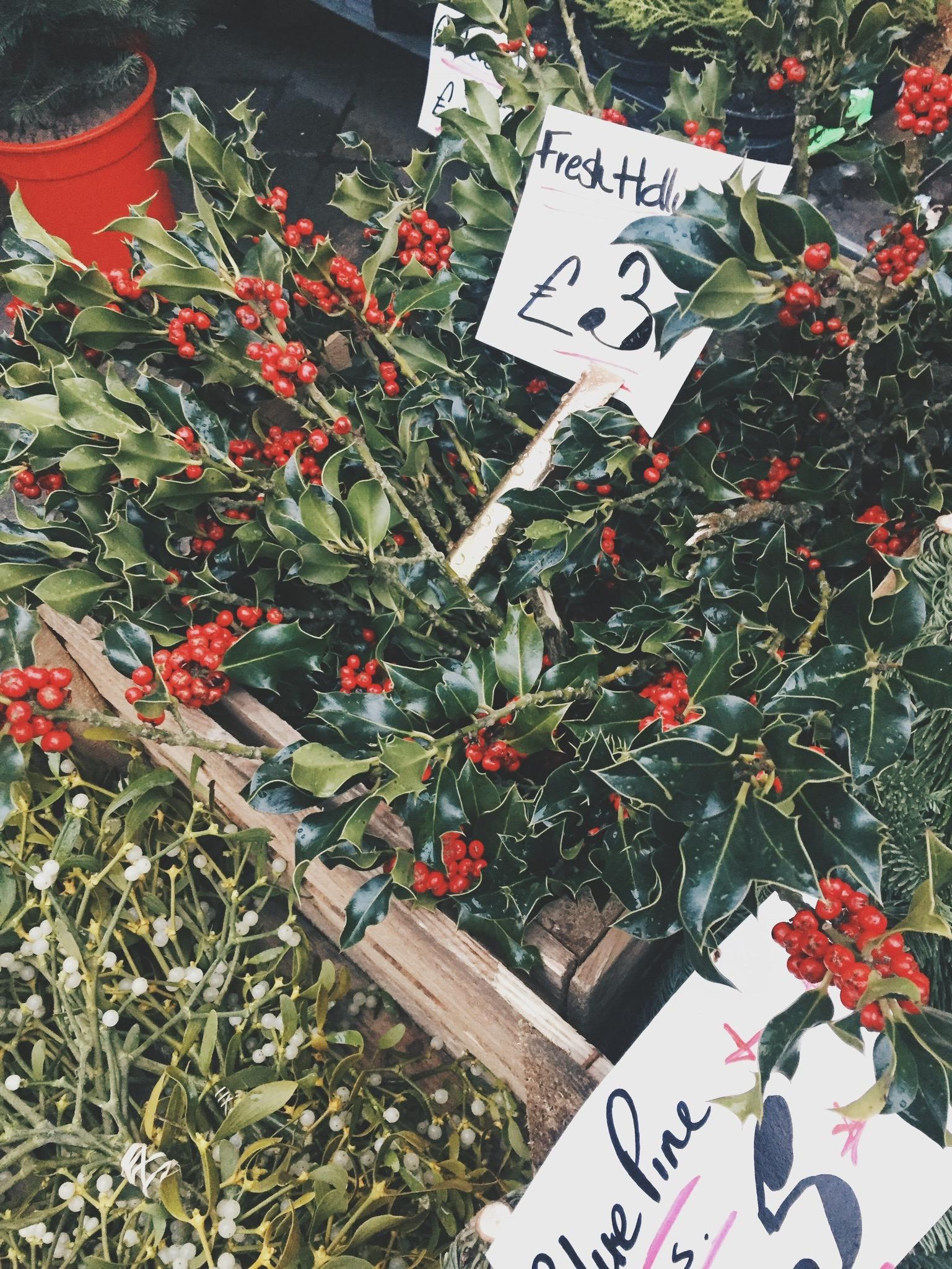 Winchester-Christmas-Market-Fresh-Ho