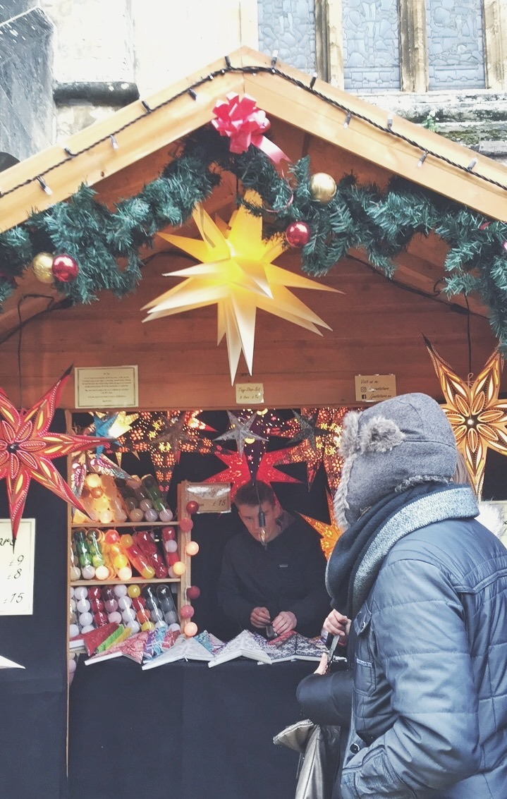 Winchester-Christmas-Market-Stall-