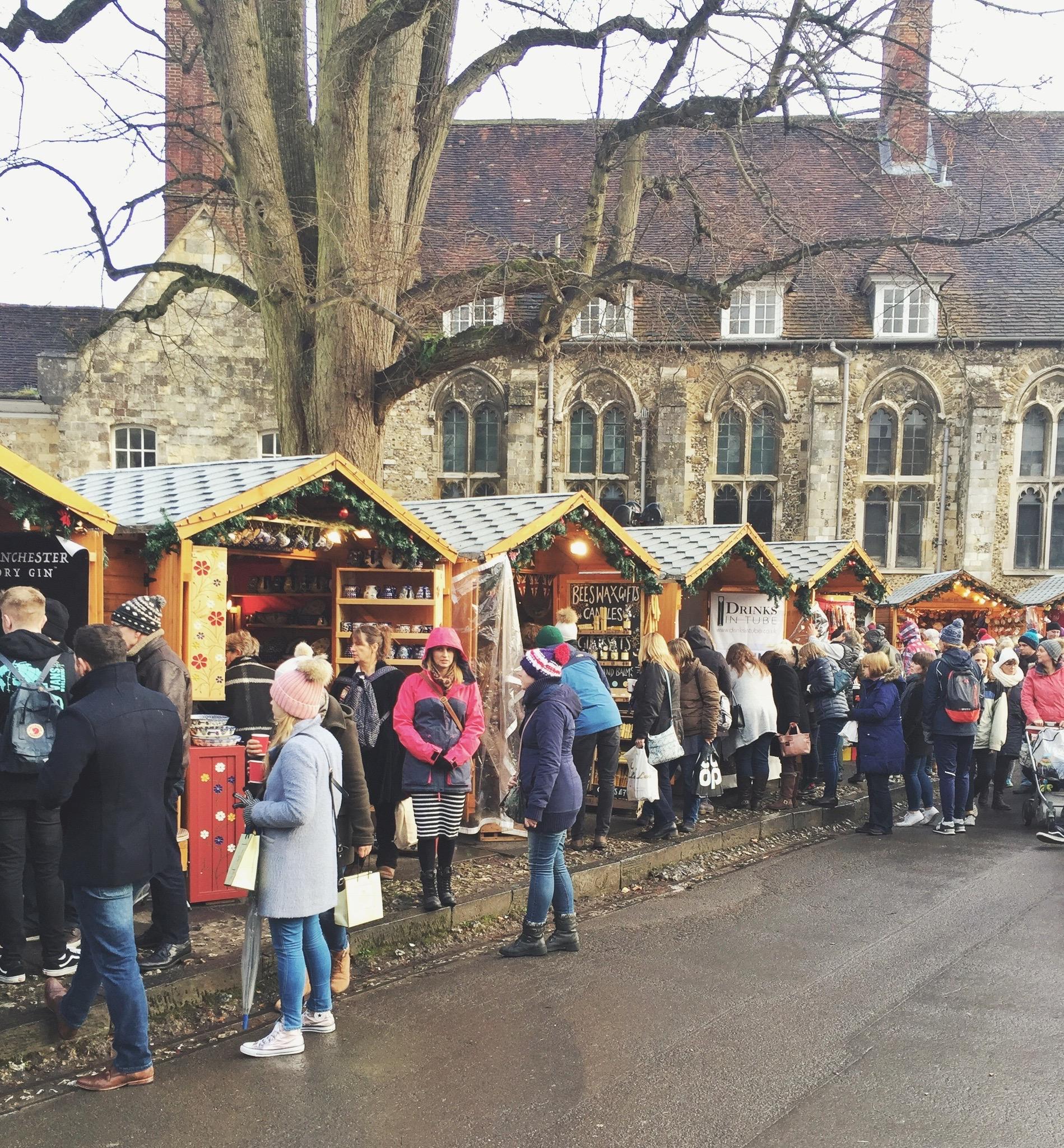 Winchester-Christmas-Market-sta