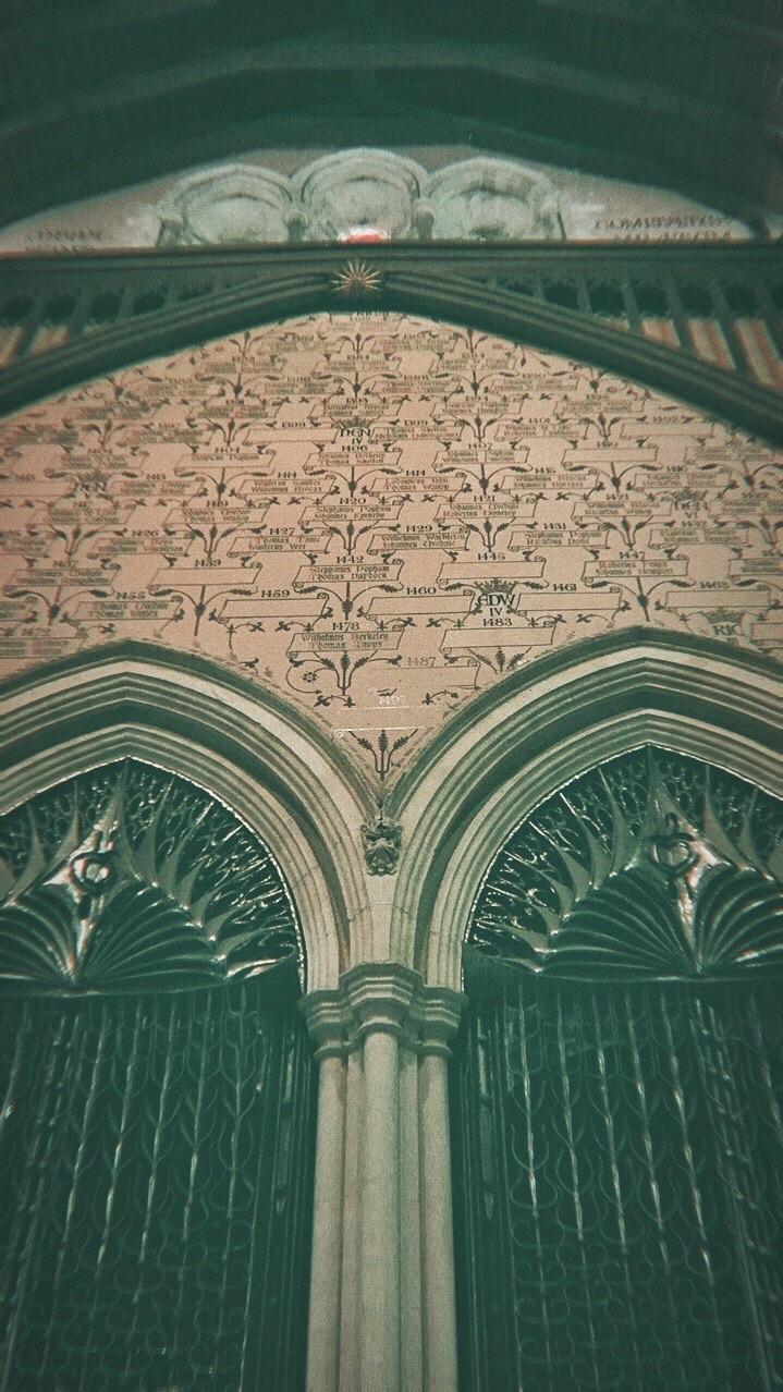 Winchester_Great_Hall.jpg