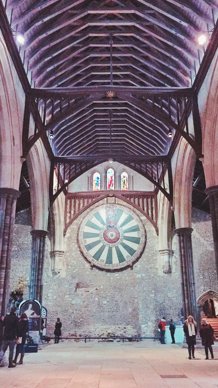 Winchester_Great_Hall_Round_Table.jpg